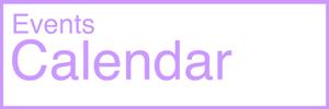 events-calendar-1-300x100